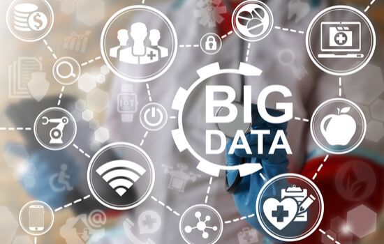 Big Data Analytics For Clinical Trials