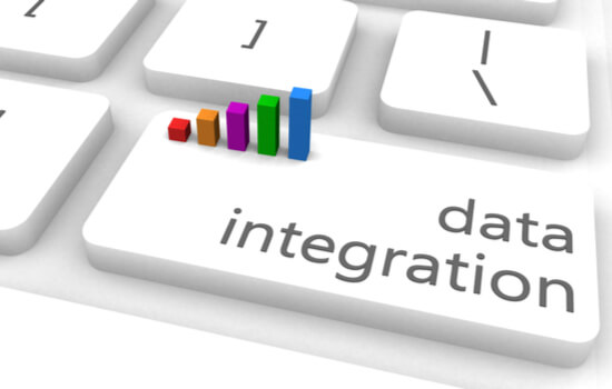 Clinical Data Integration and Analytics