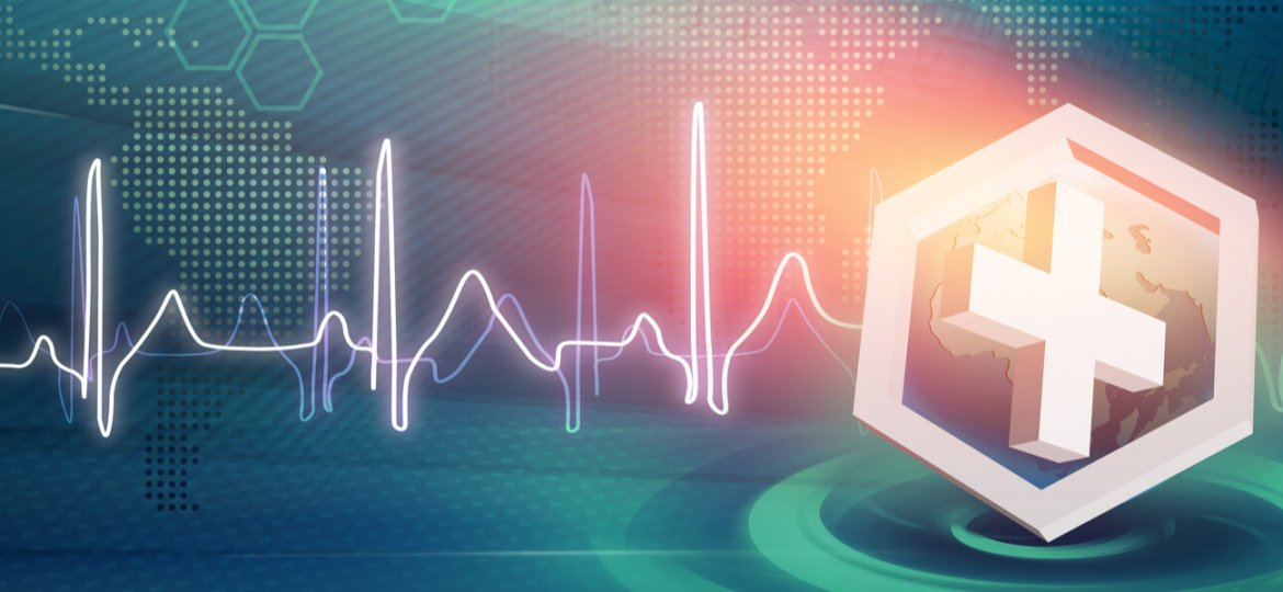 Top Clinical Data Analytics